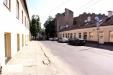 Pirtis Vilniaus Senamiestyje